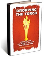 Dropping-Torch_top