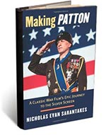 Making-Patton_top